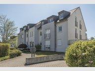 Wohnung zum Kauf in Sandweiler - Ref. 6735945
