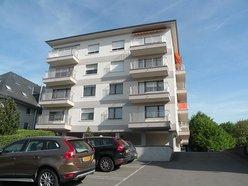 Appartement à vendre 2 Chambres à Strassen - Réf. 5163081