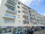 Appartement à vendre F2 à Les Sables-d'Olonne - Réf. 5757001