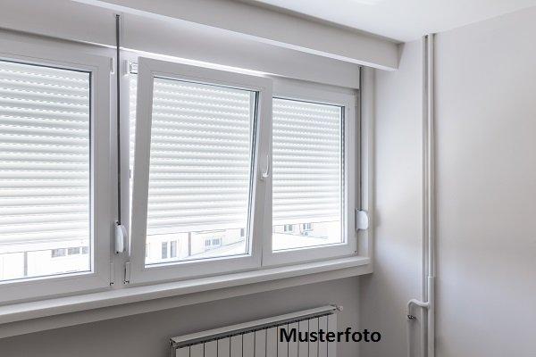 acheter appartement 4 pièces 101 m² mönchengladbach photo 1