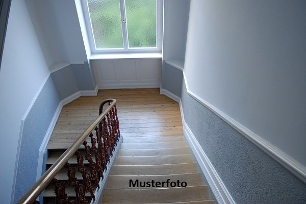 apartment for buy 4 rooms 101 m² mönchengladbach photo 1