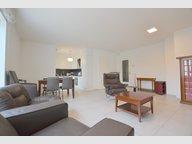 Appartement à louer 2 Chambres à Esch-sur-Alzette - Réf. 6875209