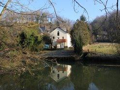 Maison à vendre 4 Chambres à Luxembourg-Centre ville - Réf. 5048649
