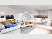 Appartement à vendre F2 à Nancy - Réf. 6367561