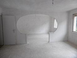 Appartement à vendre F3 à Knutange - Réf. 5974345