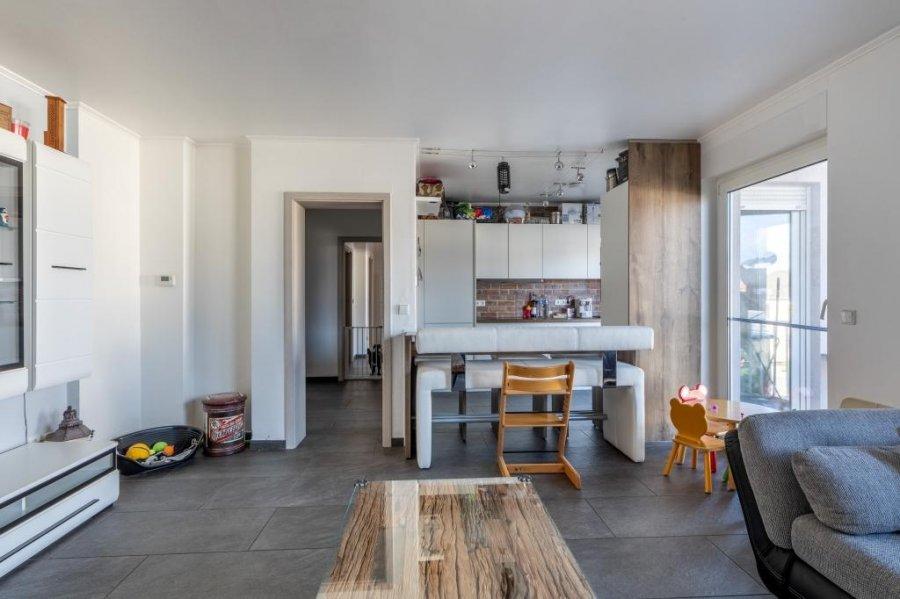 Appartement à vendre à Frisange