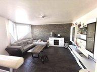 Appartement à vendre à Frisange - Réf. 6707529