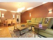 Appartement à vendre 1 Chambre à Luxembourg-Belair - Réf. 5921097