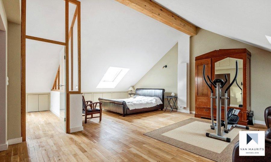 Maison à louer 3 chambres à Stadtbredimus