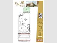 Appartement à vendre F2 à Rosheim - Réf. 5417289