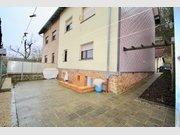 Maison à vendre 4 Chambres à Oberkorn - Réf. 7121225