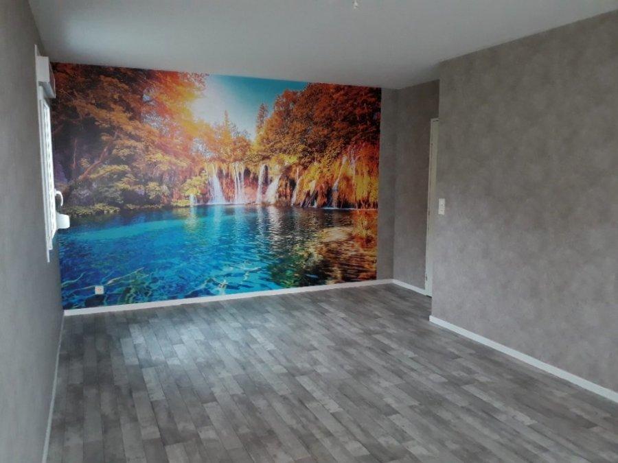 louer appartement 4 pièces 88 m² macheren photo 1