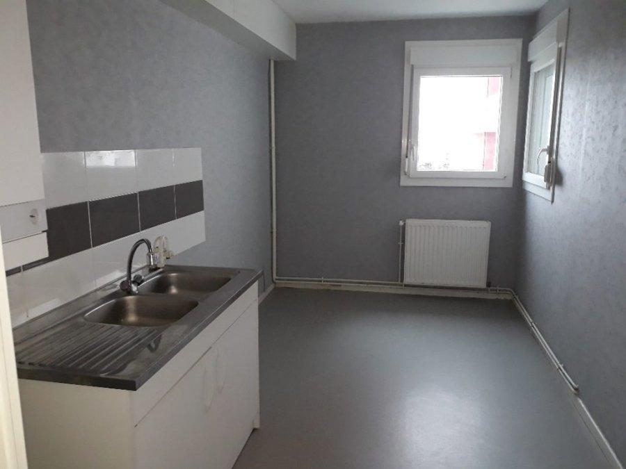 louer appartement 4 pièces 88 m² macheren photo 4