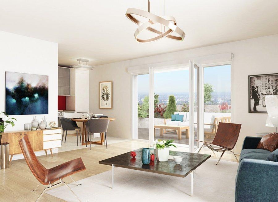 acheter appartement 4 pièces 76.57 m² sainte-luce-sur-loire photo 1