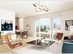 Appartement à vendre F4 à Sainte-Luce-sur-Loire - Réf. 6666569