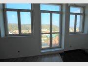 Apartment for rent 3 bedrooms in Belvaux - Ref. 6801737