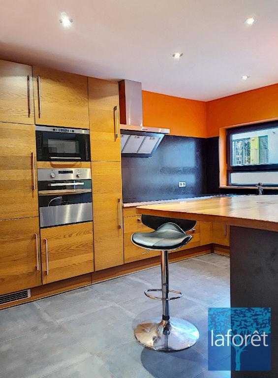acheter appartement 3 pièces 68.88 m² nancy photo 1