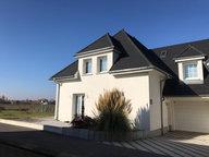 Maison à vendre à Village-Neuf - Réf. 6101577