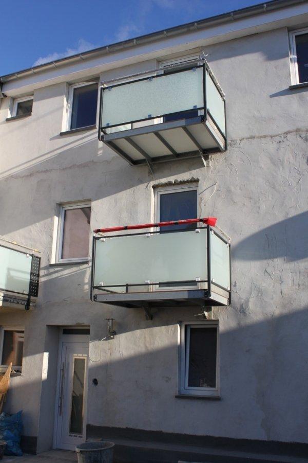 Wohnung zu vermieten 2 Schlafzimmer in Dahnen