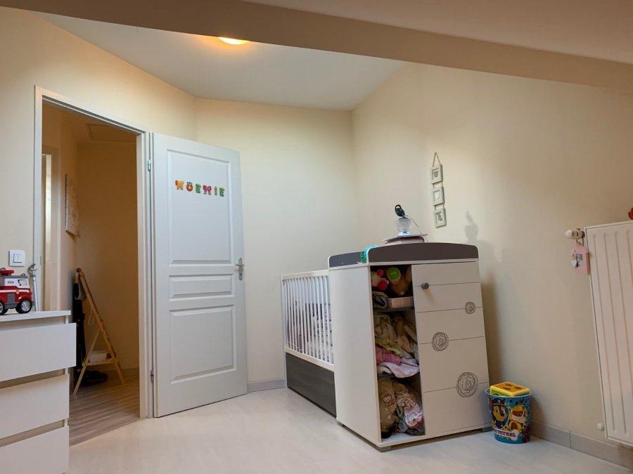 Appartement à vendre F5 à Bertrange
