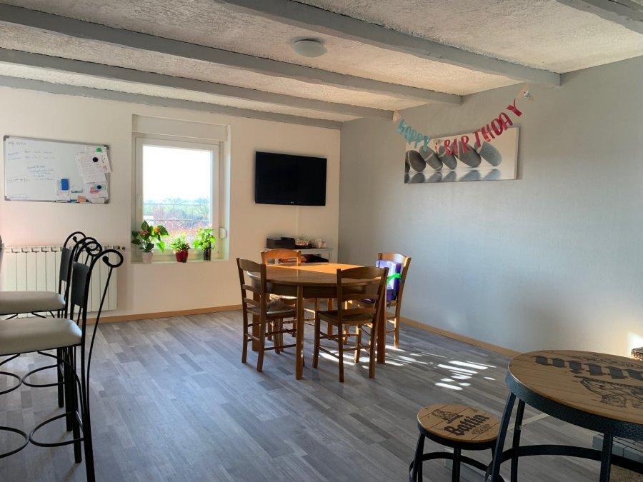 acheter appartement 5 pièces 105.28 m² bertrange photo 2