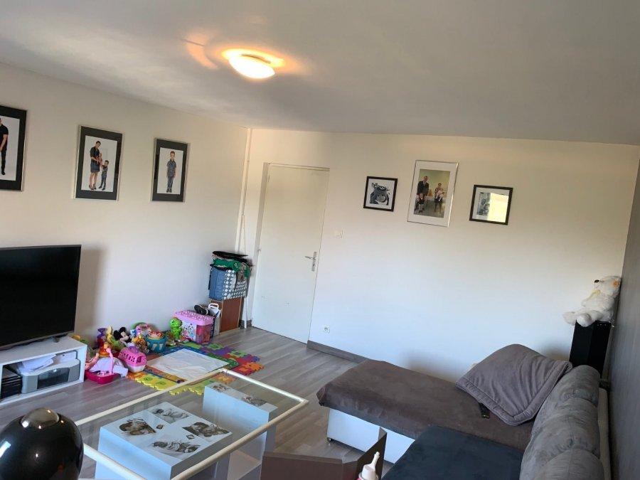 acheter appartement 5 pièces 105.28 m² bertrange photo 3