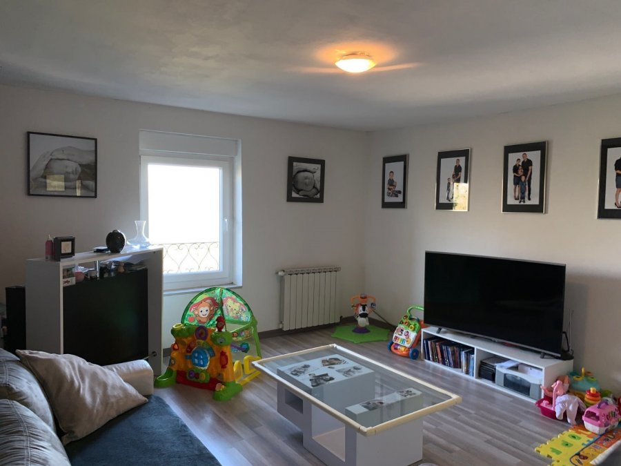 acheter appartement 5 pièces 105.28 m² bertrange photo 5