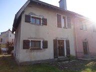 Maison à louer F5 à Thaon-les-Vosges - Réf. 5061193
