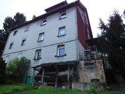 Haus zum Kauf 11 Zimmer in Saarbrücken - Ref. 4868681