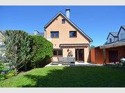 Haus zum Kauf 2 Zimmer in Luxembourg-Hamm - Ref. 7227977