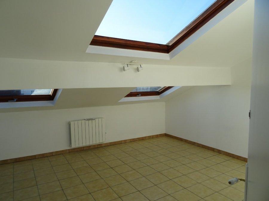 louer appartement 3 pièces 47 m² nancy photo 3
