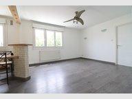 Appartement à louer F3 à Yutz - Réf. 5941833