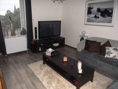acheter maison mitoyenne 12 pièces 209 m² longuyon photo 3