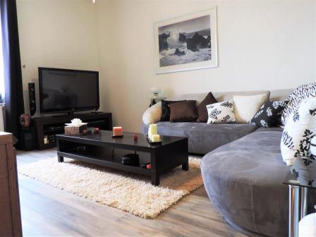 acheter maison mitoyenne 12 pièces 209 m² longuyon photo 4