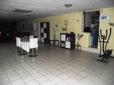acheter maison mitoyenne 12 pièces 209 m² longuyon photo 1