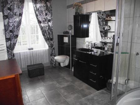 acheter maison mitoyenne 12 pièces 209 m² longuyon photo 5