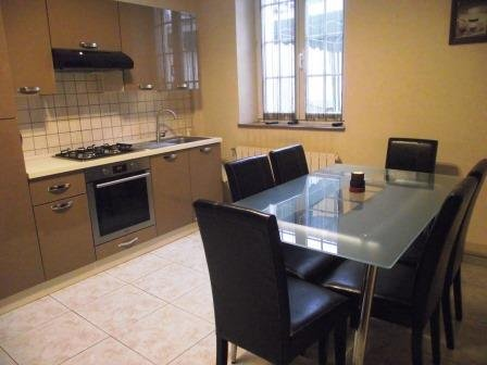 acheter maison mitoyenne 12 pièces 209 m² longuyon photo 2