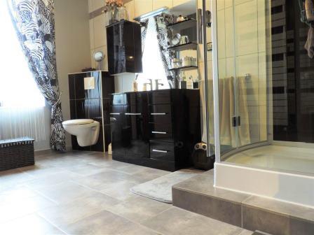 acheter maison mitoyenne 12 pièces 209 m² longuyon photo 6