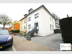 Maison mitoyenne à vendre 5 Chambres à Dudelange - Réf. 6077001