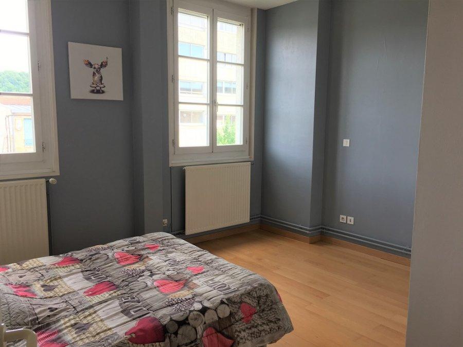 acheter appartement 4 pièces 106 m² bar-le-duc photo 5