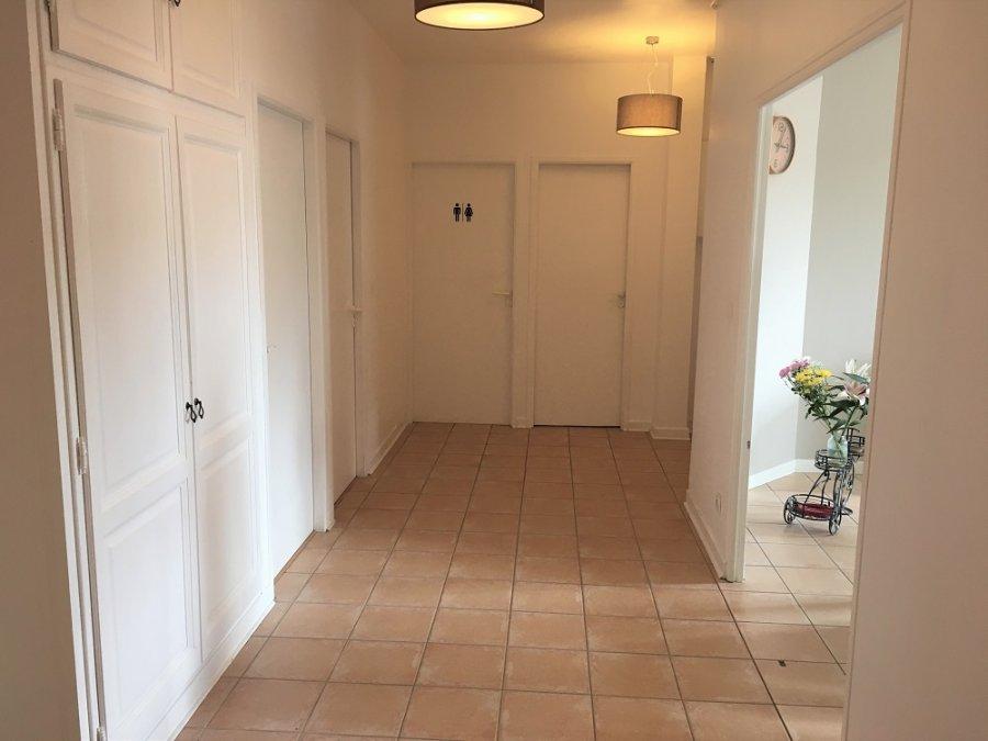 acheter appartement 4 pièces 106 m² bar-le-duc photo 4