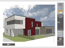 Maison à vendre 3 Chambres à Reisdorf - Réf. 4975177
