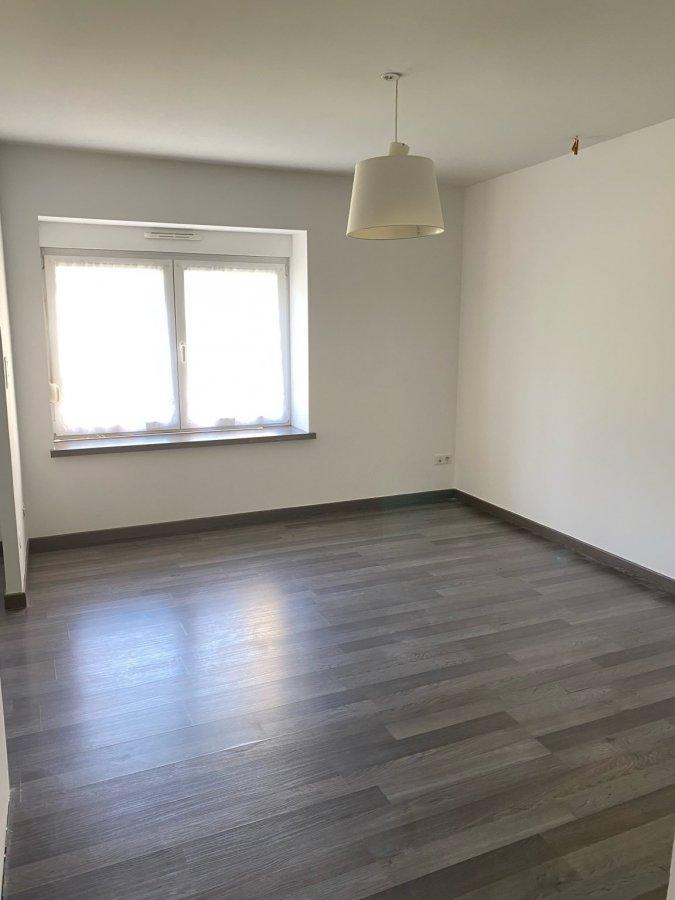 Appartement à vendre F4 à Courcelles chaussy