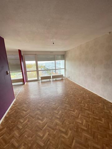louer appartement 3 pièces 86 m² metz photo 3