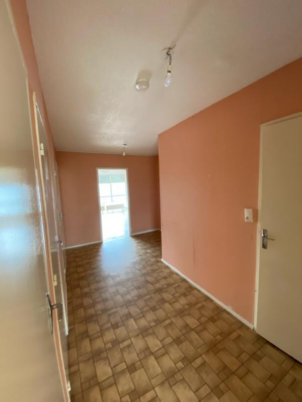 louer appartement 3 pièces 86 m² metz photo 4