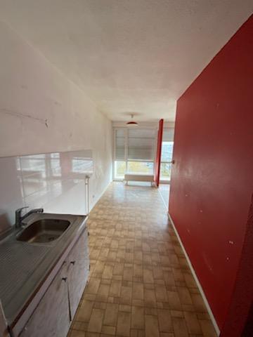 louer appartement 3 pièces 86 m² metz photo 2