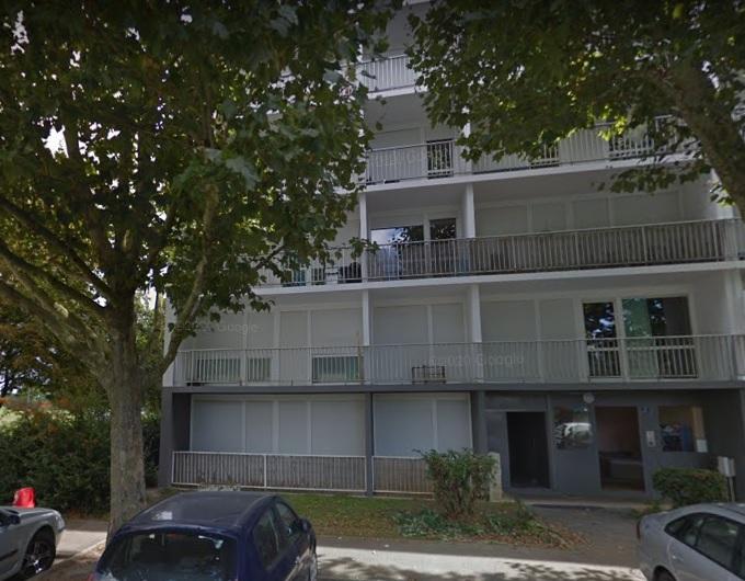 louer appartement 3 pièces 86 m² metz photo 1