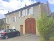 Appartement à louer F5 à Failly - Réf. 6560585