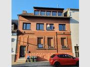 Wohnung zur Miete 3 Zimmer in Saarbrücken - Ref. 6630217