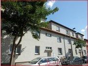 Wohnung zur Miete 2 Zimmer in Güstrow - Ref. 4926281